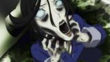 Shiki Episode 7