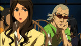 Witchblade Episode 19