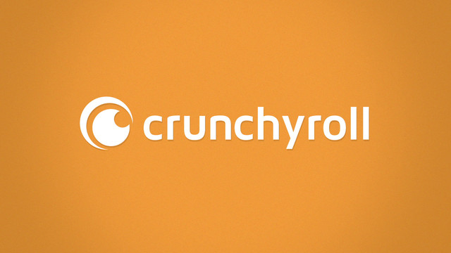 Crunchyroll Collection Meet Crunchyroll - Watch on Crunchyroll