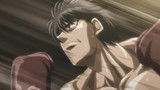 Hajime No Ippo: The Fighting! - Rising - Episode 24