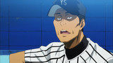 Ace of the Diamond Episodio 69