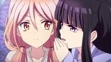 Netsuzou Trap -NTR- Episode 3