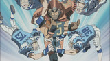 Eyeshield 21 Episode 64