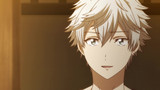 Yamada-kun and the Seven Witches (Spanish Dub) Episode 12