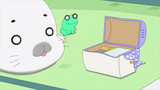Shonen Ashibe GO! GO! Goma-chan Episode 104