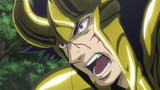 Saint Seiya: The Lost Canvas Episode 22