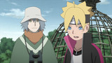 BORUTO: NARUTO NEXT GENERATIONS Episode 100