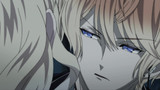 Diabolik Lovers II MORE,BLOOD Episódio 10
