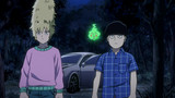 Mob Psycho 100 Episode 9