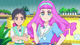 Tropical-Rouge! Precure Episode 18