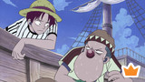 One Piece Special Edition (HD): East Blue (1-61) Episode 8