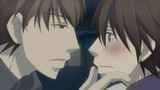 Sekai Ichi Hatsukoi - World's Greatest First Love Episode 5