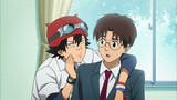 SKET Dance Episode 1