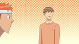 Gakuen Handsome Episódio 10
