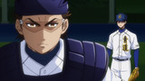 Ace of the Diamond الحلقة 15