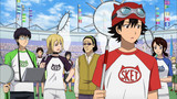 SKET Dance Episode 49