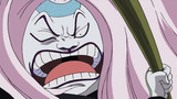 One Piece: Water 7 (207-325) Episode 287