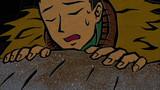 Folktales from Japan Episode 99