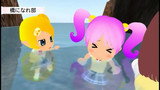 gdgd Fairies 2 Episode 12