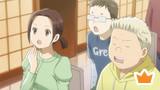 Chihayafuru Episódio 19