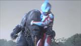 Ultraman Ginga Episode 9