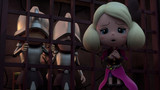 SNACK WORLD Episode 16