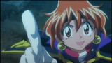 The Slayers Evolution-R Episode 15