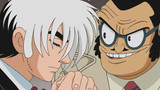 Black Jack (2004) Episode 20
