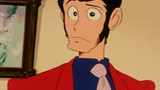 Lupin the Third Part 2 (Subtitled) Episode 4