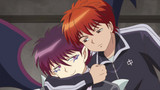 RIN-NE Season 3 Episode 56