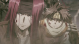 SAIYUKI RELOAD BLAST Episode 12