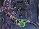 Yu-Gi-Oh! Season 1 (Subtitled) Episode 219