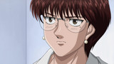 Hajime No Ippo: The Fighting! - Rising - Episode 14