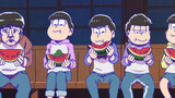 Mr. Osomatsu 2nd season Episode 14