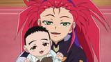 Tenchi Muyo! Ryo-Ohki (Saison 4) Épisode 4
