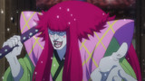 One Piece: WANO KUNI (892-Current) Episode 993