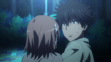 A Certain Magical Index III Episode 9