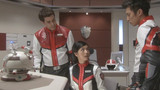 Ultraman Max Episode 3