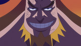 One Piece: Whole Cake Island (783-878) Episode 872