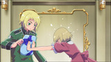 Hetalia: Axis Powers Episode 25