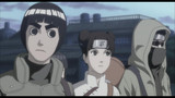 Naruto Shippuden the Movie: The Will of Fire - Naruto Shippuden the Movie: The Will of Fire (Dub)