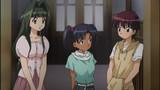 Ai Yori Aoshi: Enishi Episode 36