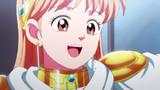 Dragon Quest: The Adventure of Dai Episode 42
