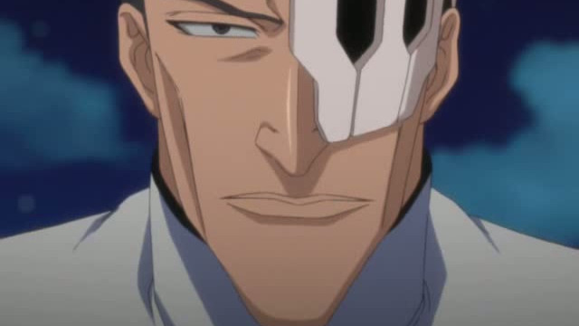Bleach Season 6 Episode 117, Untitled, - Watch on Crunchyroll