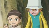 Digimon Adventure 02 Episode 35