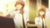 Chihayafuru Episode 9
