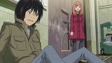 Eden of the East Episode 3