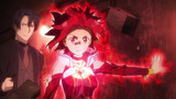 (Legendado) Izetta: The Last Witch Episódio 11