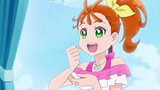 Tropical-Rouge! Precure Episode 21