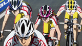 Yowamushi Pedal Re:ROAD - Yowamushi Pedal Re:ROAD